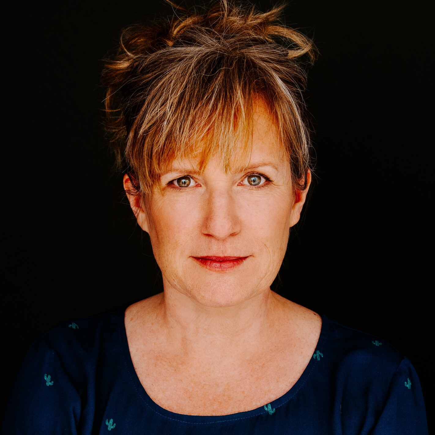 Jennifer Brewin
